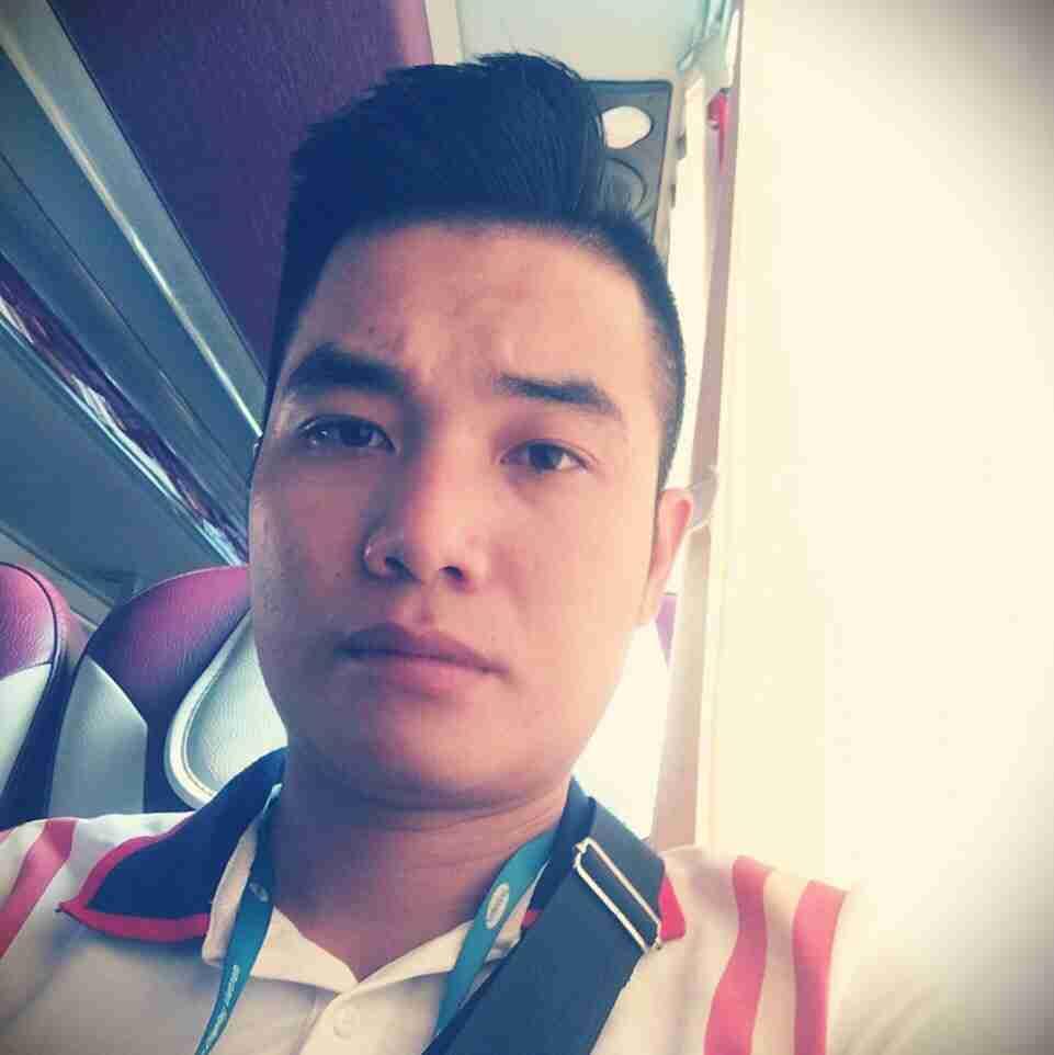 Dien Nguyen Van