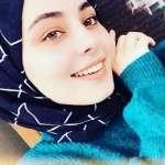 Amal Fatima