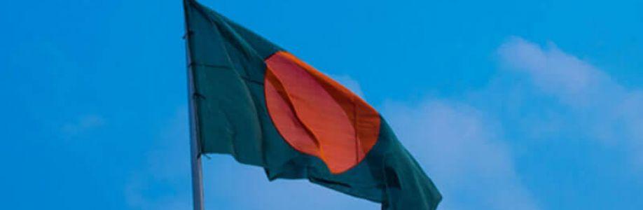 Bangladesh ??