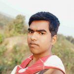 Anser Ali