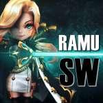 Ramu SW