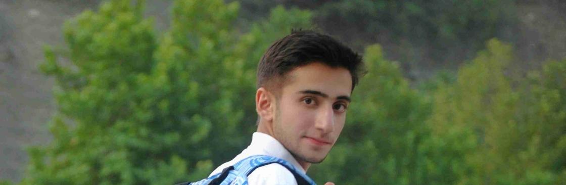 Ihtisham Khan