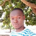 Emmanuel Ongboja