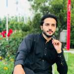 Shehzad Khan