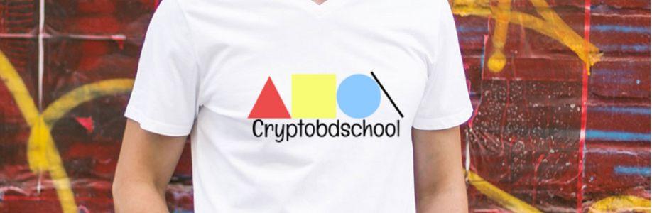 Cryptobd School
