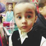 Muhammad Zafar Ali