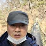 jeyoung park