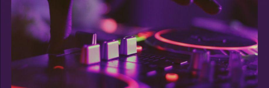 Mix tape (music)