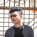 Raishul Shaik