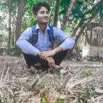Shubhajit Rout