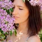Marisha Photo
