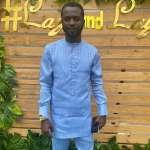 Olutobi Olajide