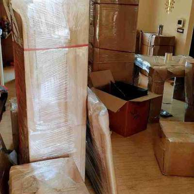 Noida Home Packers Movers - Relocation Expect in Noida Profile Picture