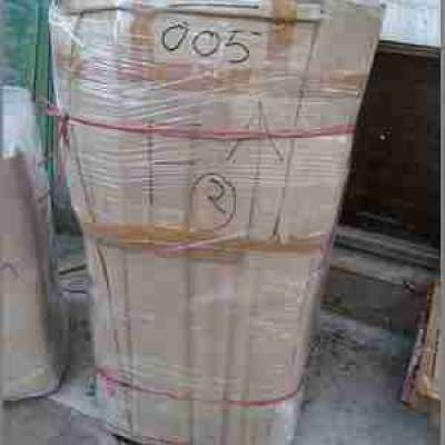 How To Move Furniture Items Damage Free In Noida Profile Picture