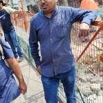 Vivek Kumar Gautam