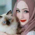 Farida Batool