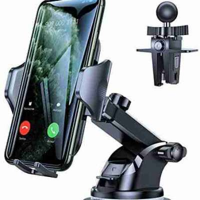 Phone holder Profile Picture