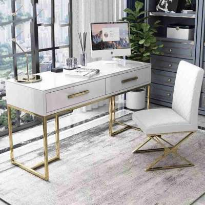 Otee Furnitures Profile Picture